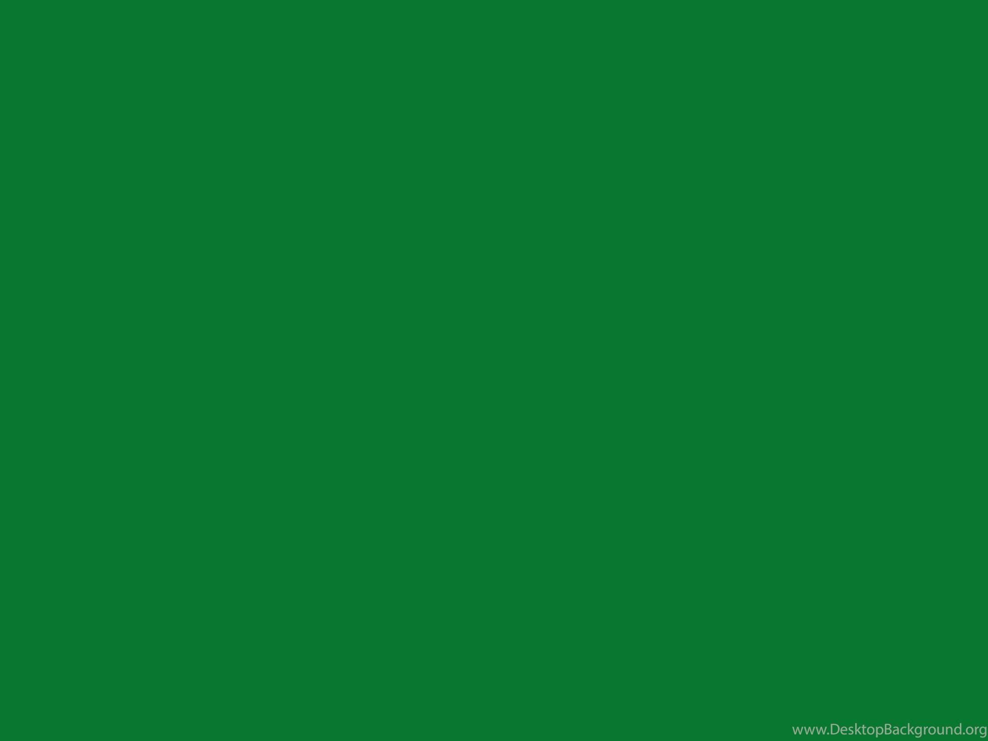 Green Colour Wallpapers Wallpapers HD Fine Desktop Background