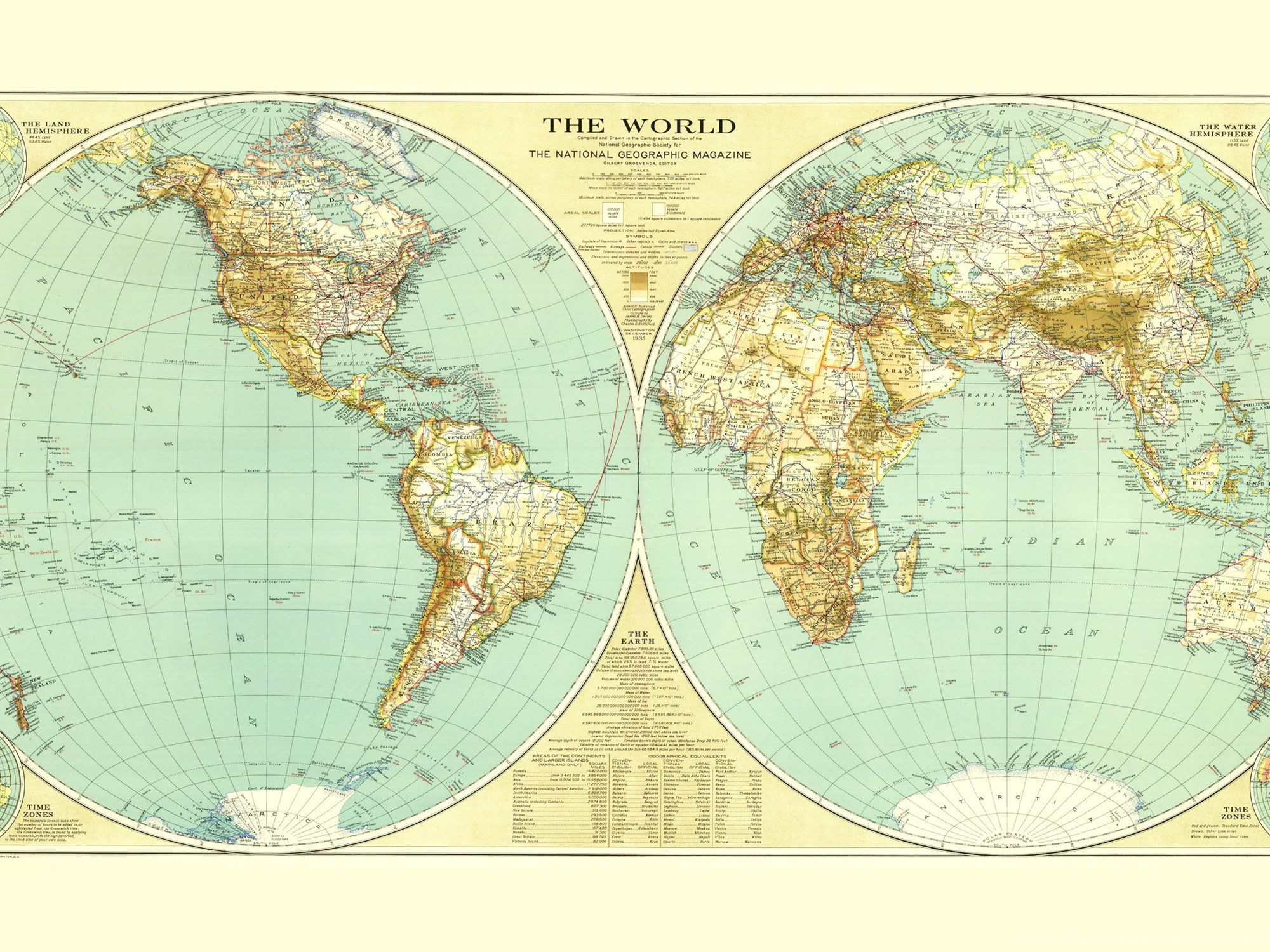 World map poster large 2560x1600 hd wallpapers and free stock fullscreen gumiabroncs Image collections