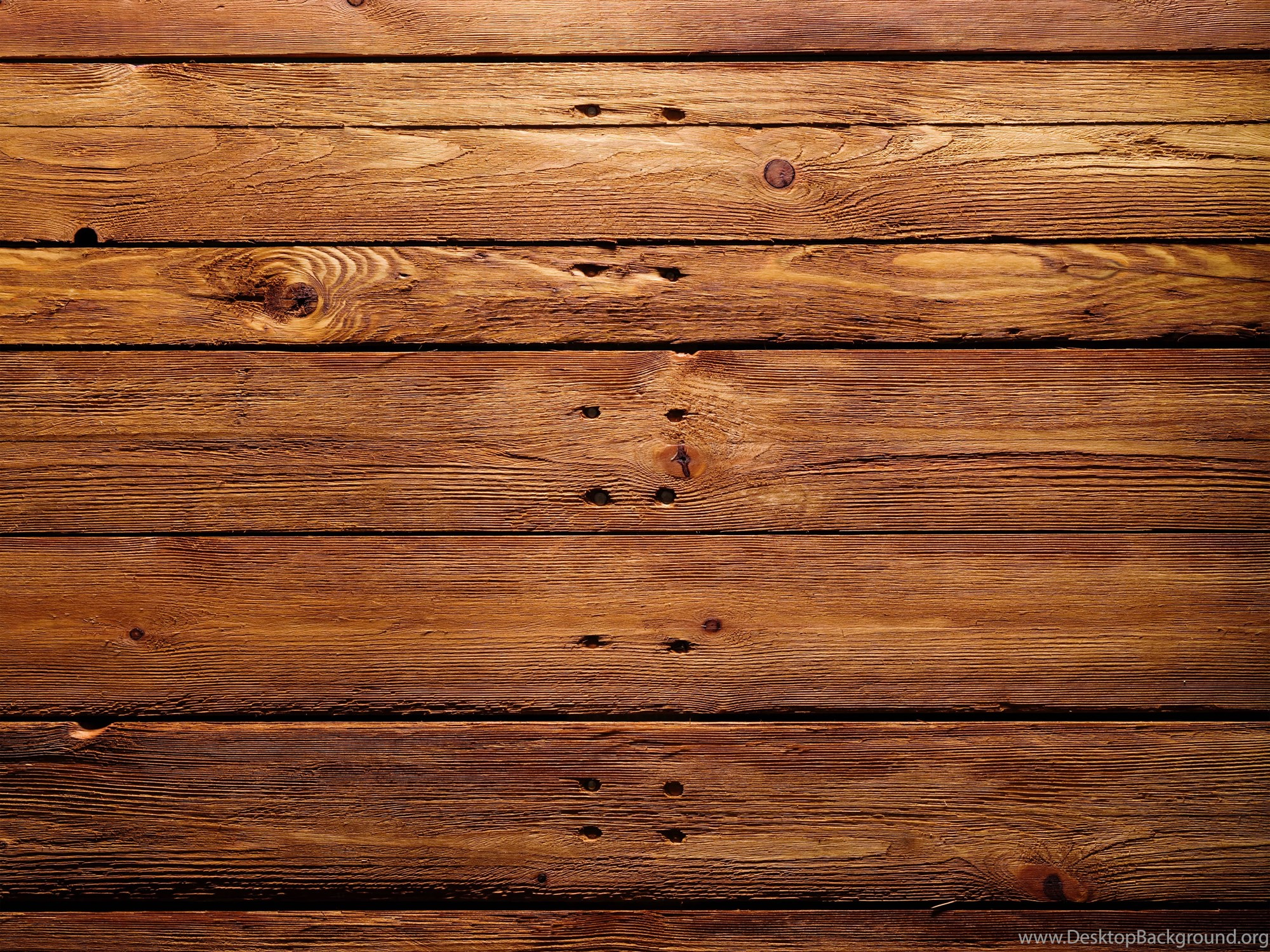 Wood Burl Texture Rough Cracked Natural Wooden Wallpaper.jpg ...