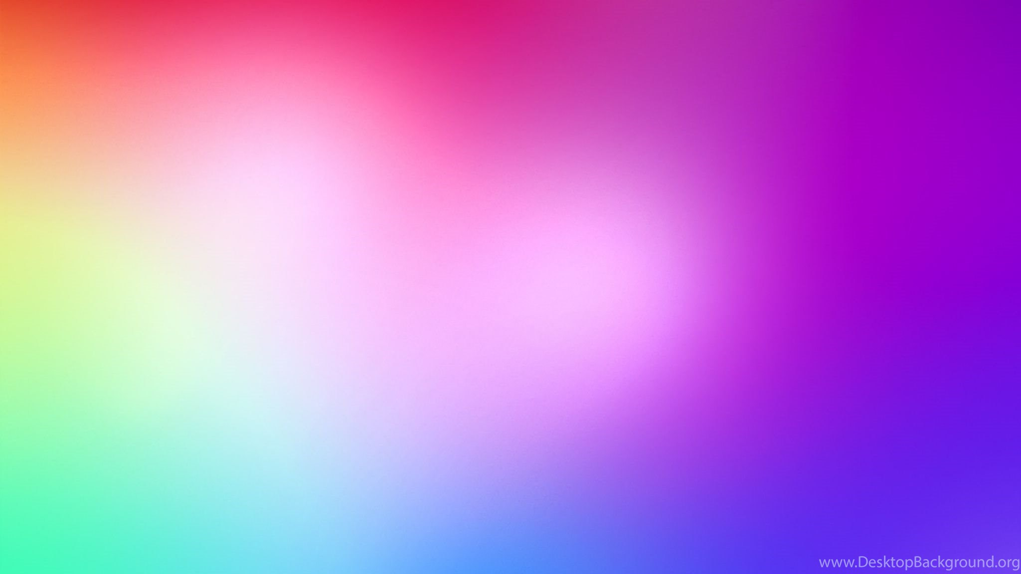 Page 4: HD Rainbow Wallpapers HD, Desktop Backgrounds