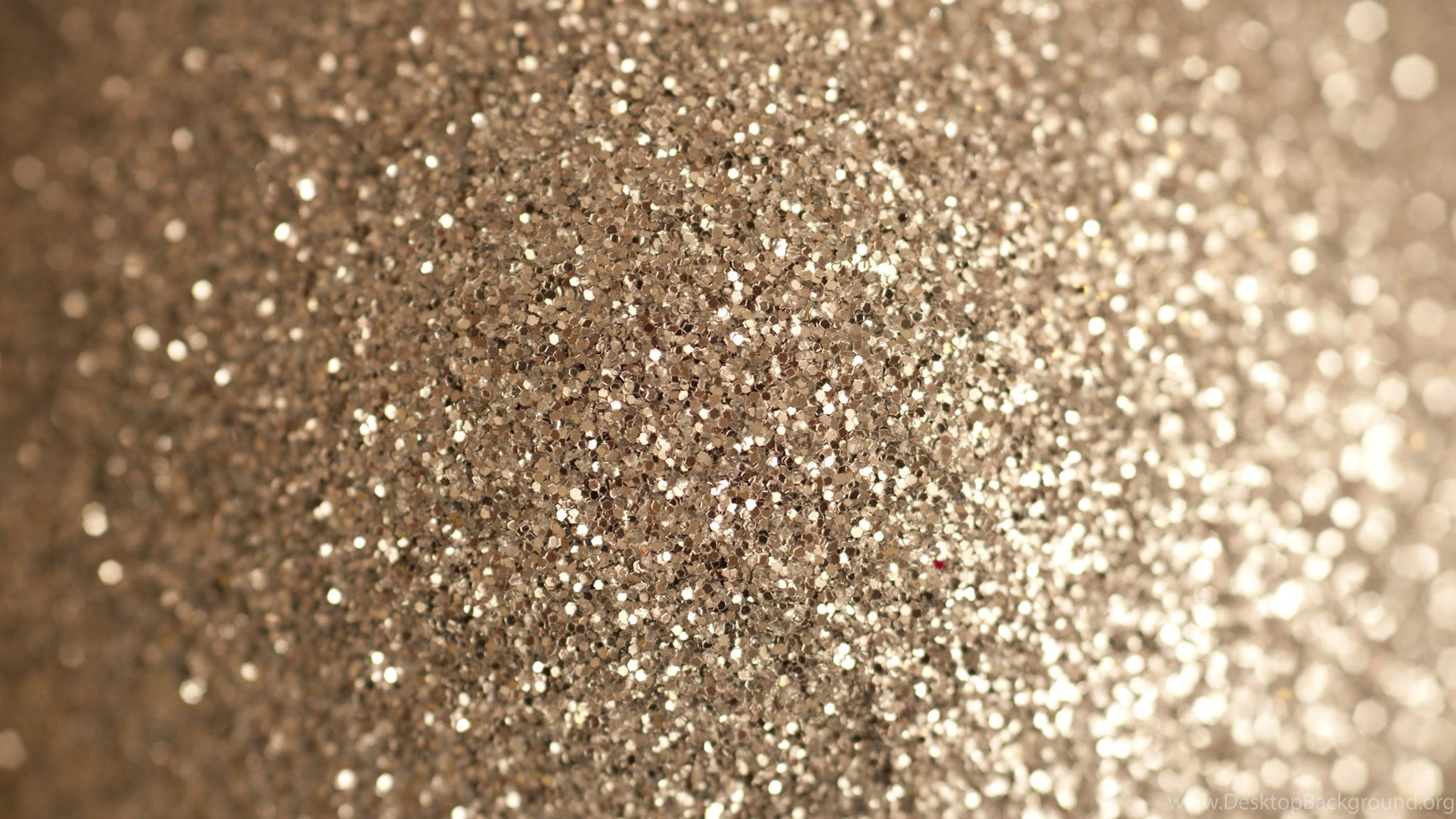 Abstract Gold Glitter Backgrounds « Free Stock Images