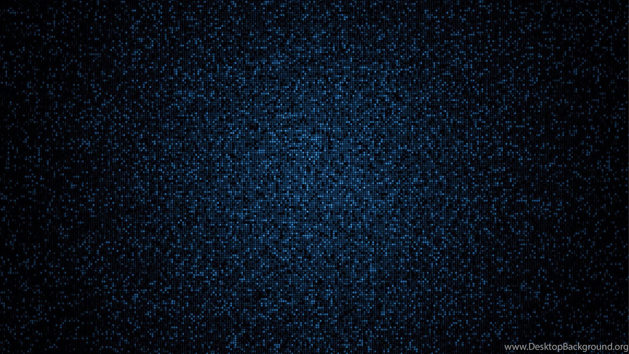 Black And Blue Abstract Wallpapers Top 10 Abstract Google Nexus 10