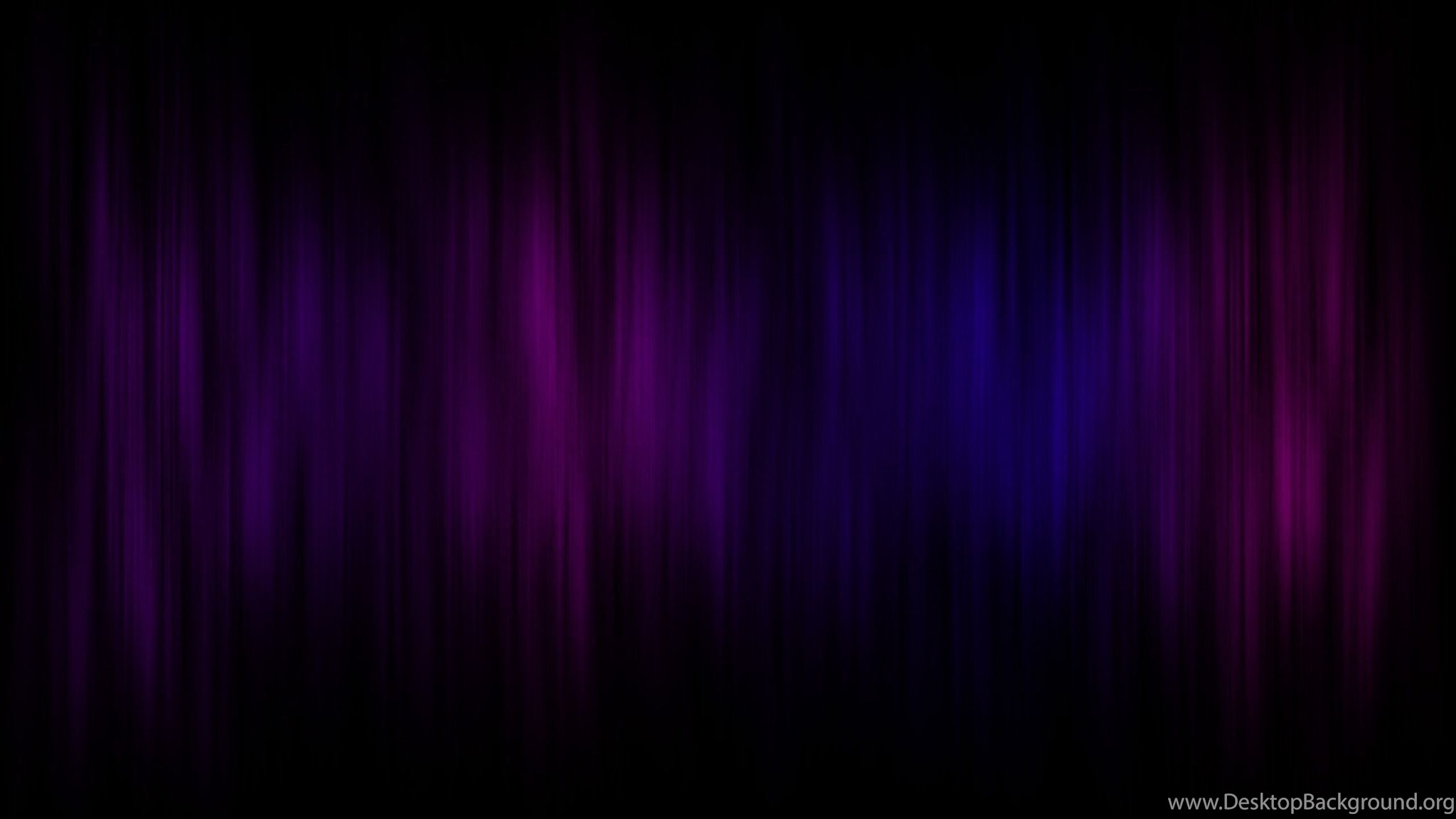 Black And Purple Abstract Wallpapers Hd Attachment 1366 Hd