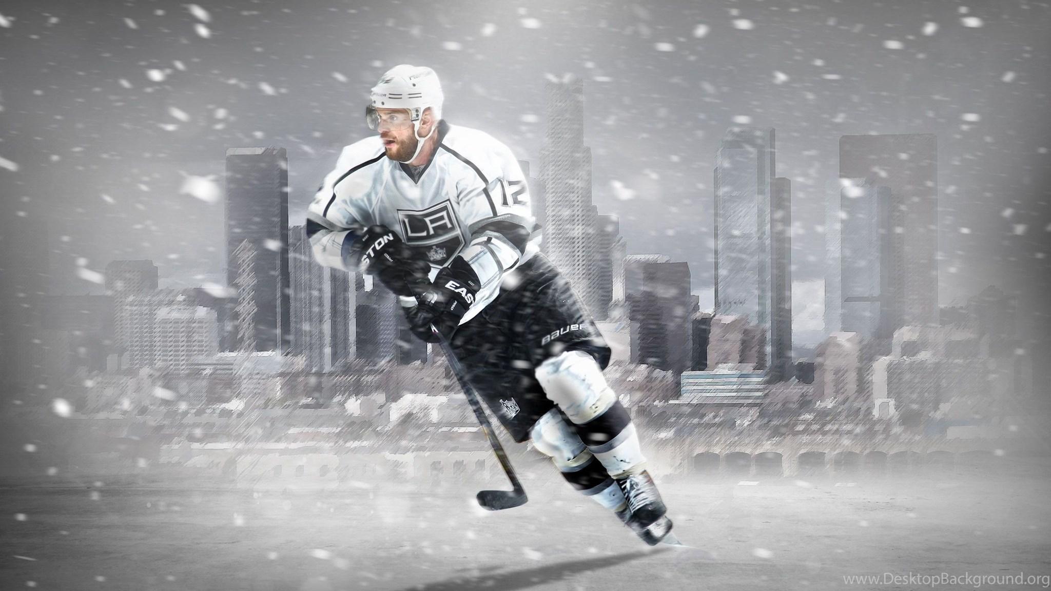 Картинки фотообои хоккей