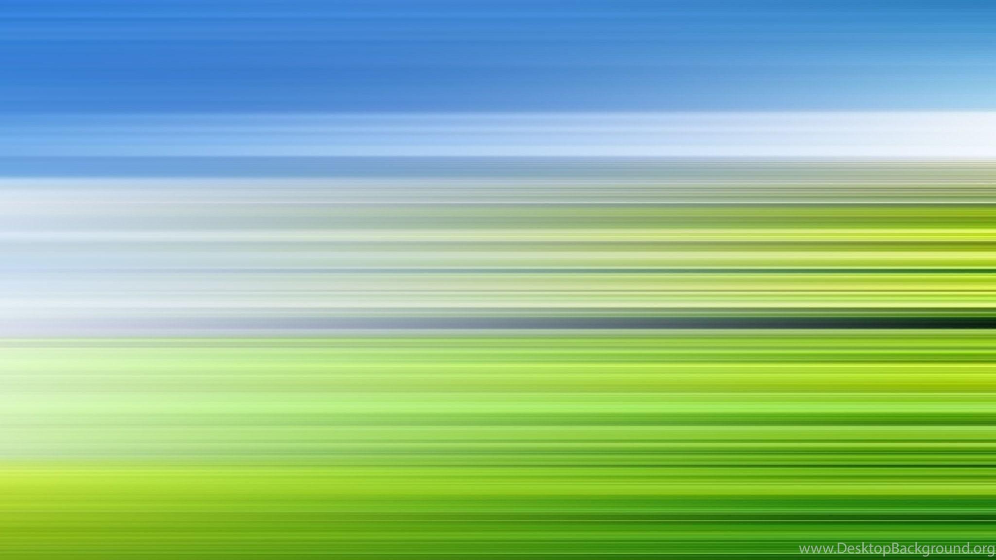 Fonds D Ecran Ipad 3 Tous Les Wallpapers Ipad 3 Desktop Background
