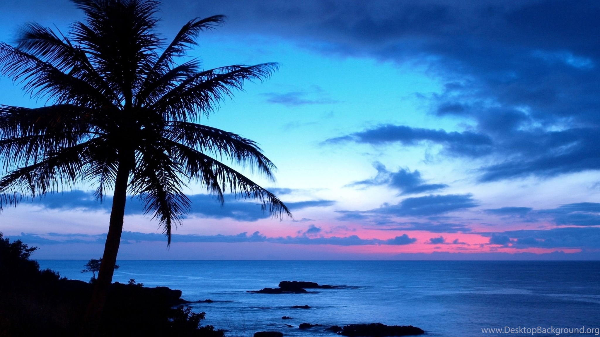 Hawaii Wallpapers background