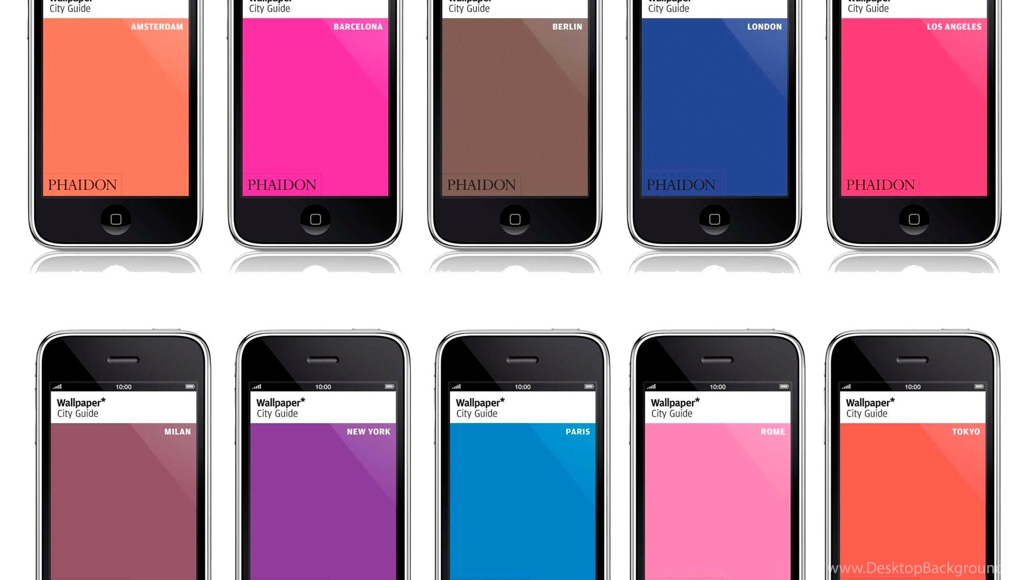 Makeup Wallpapers Iphone Desktop Background