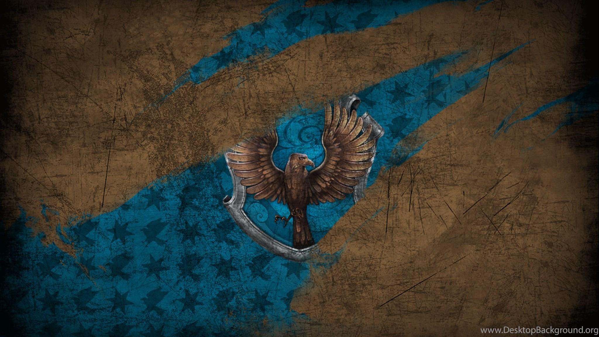 Beautiful Wallpaper Harry Potter Dual Screen - 335552_ravenclaw-logo-harry-potter-desktop-wallpapers-23926_2560x1440_h  Pictures_648244.jpg