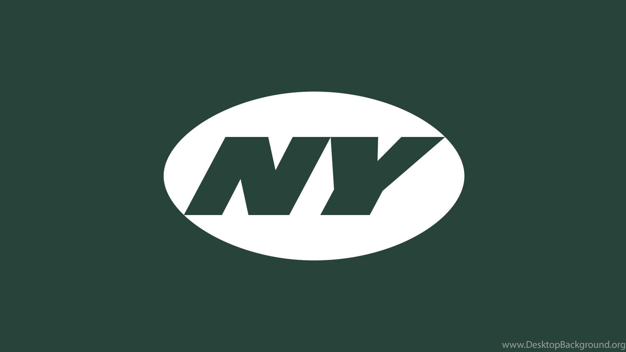 New York Jets Backgrounds Desktop Background