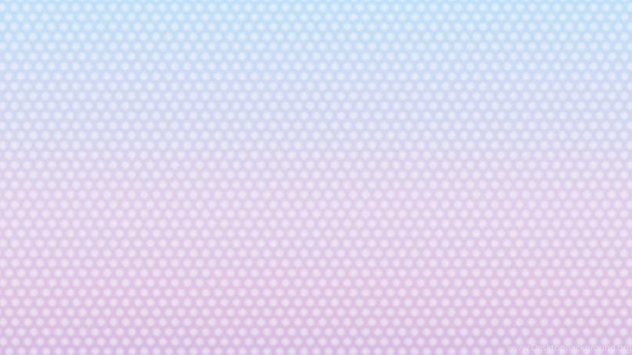 Ios 7 Iphone Wallpaper: Simple Circle Dot Pattern IOS 7 IPad Wallpapers HD Desktop