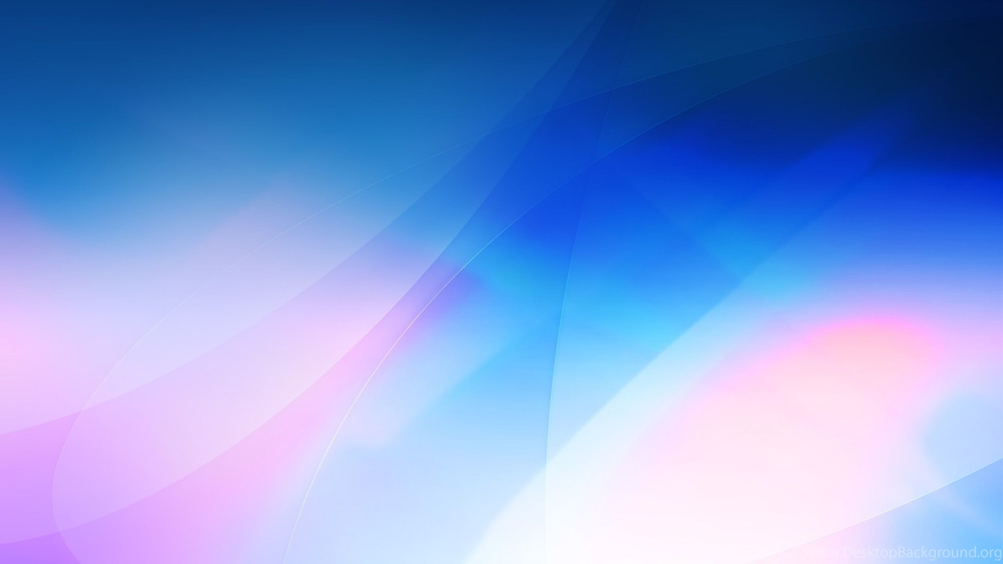 Pink And Blue Abstract Backgrounds Wallpapers 1053287 Desktop Background