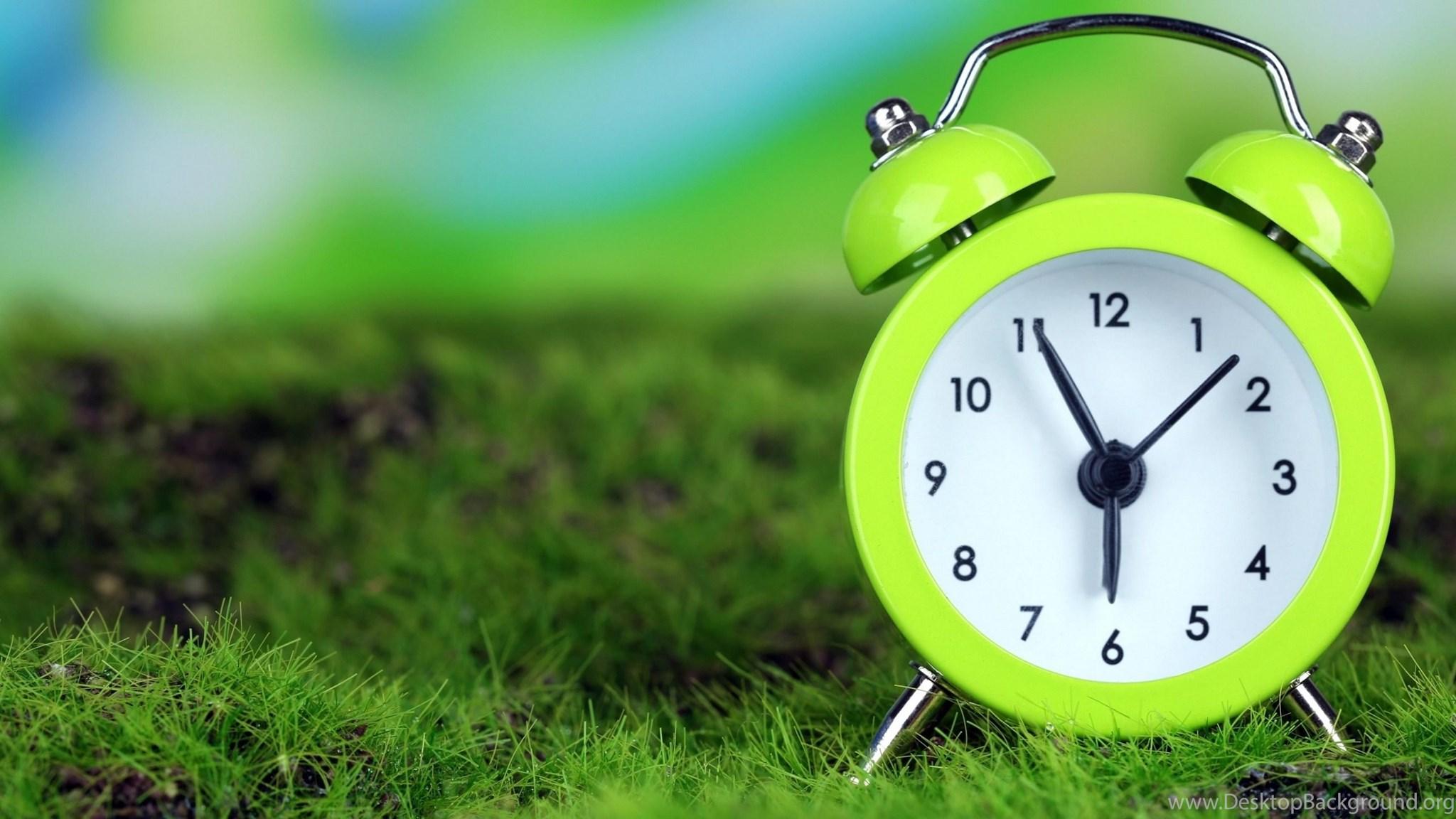 Clock Time Desk Clock Wallpapers HD Download For Desktop