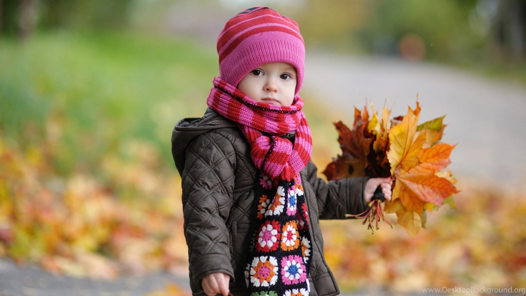 Cute Baby Wallpapers – Windows 10 Wallpapers Desktop Background