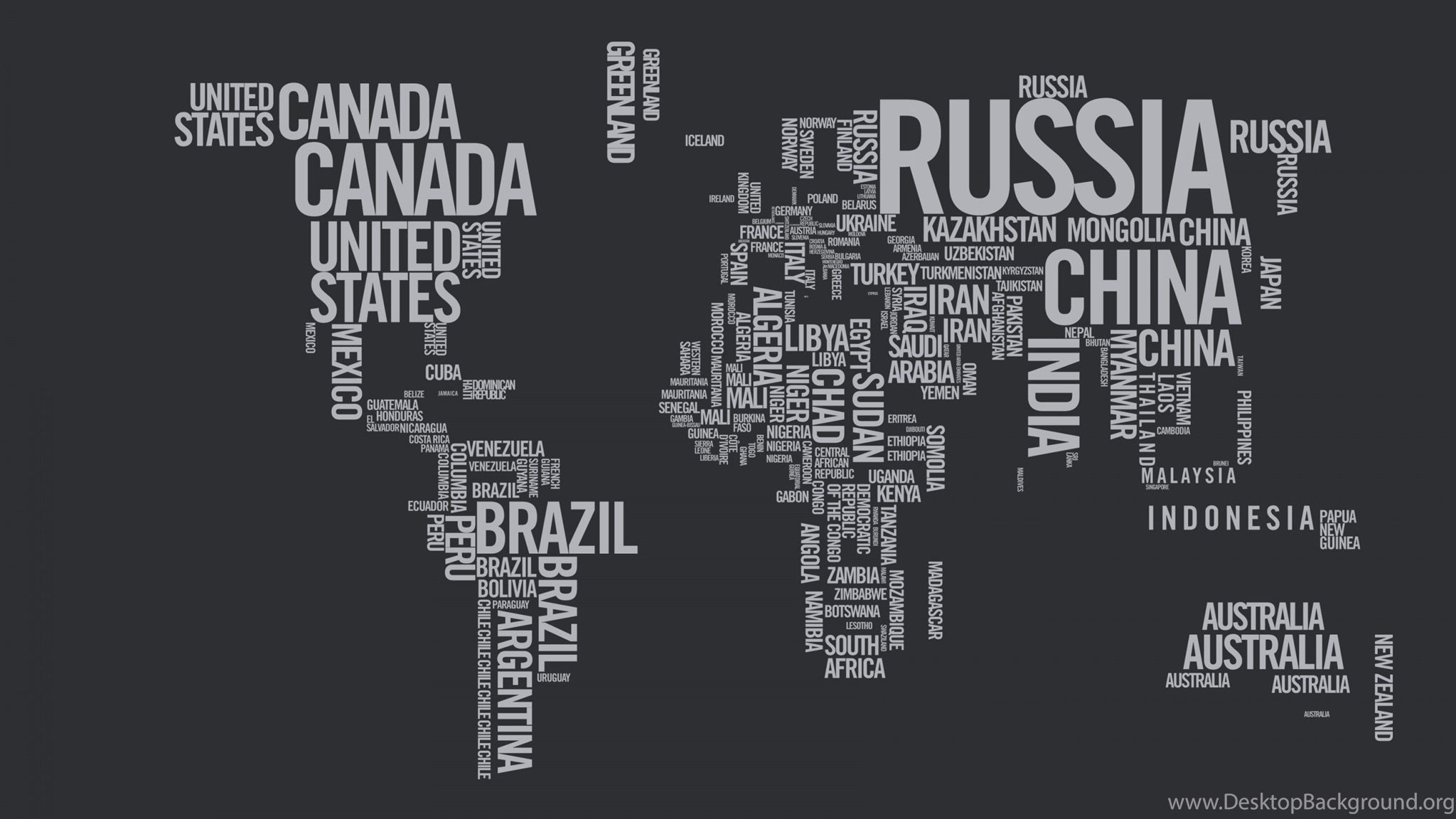 Download world map typography hd wallpapers for 2880 x 1800 widescreen gumiabroncs Gallery
