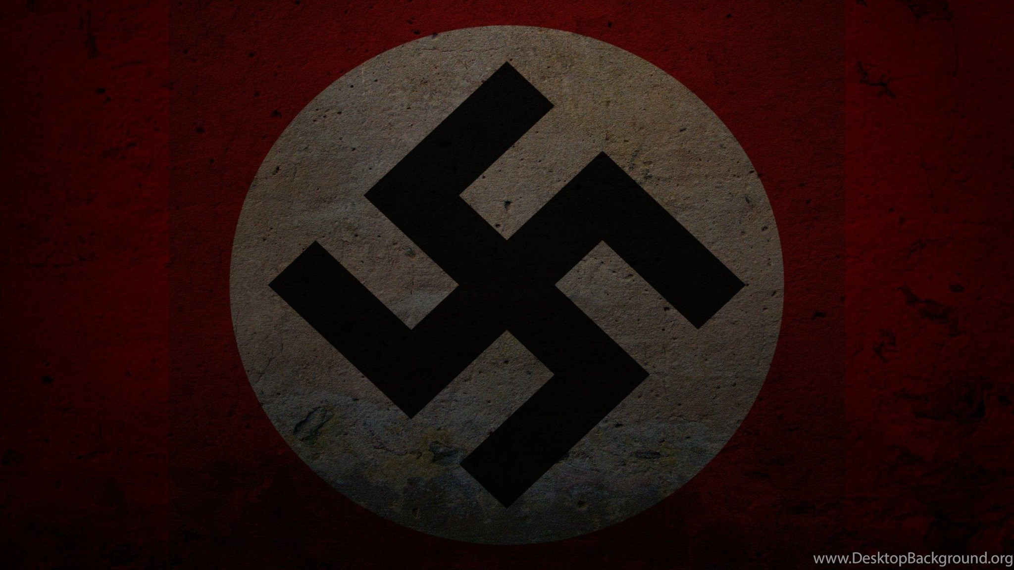 Wallpapers Nazi With File Name Don Germany Flag Jpg ...