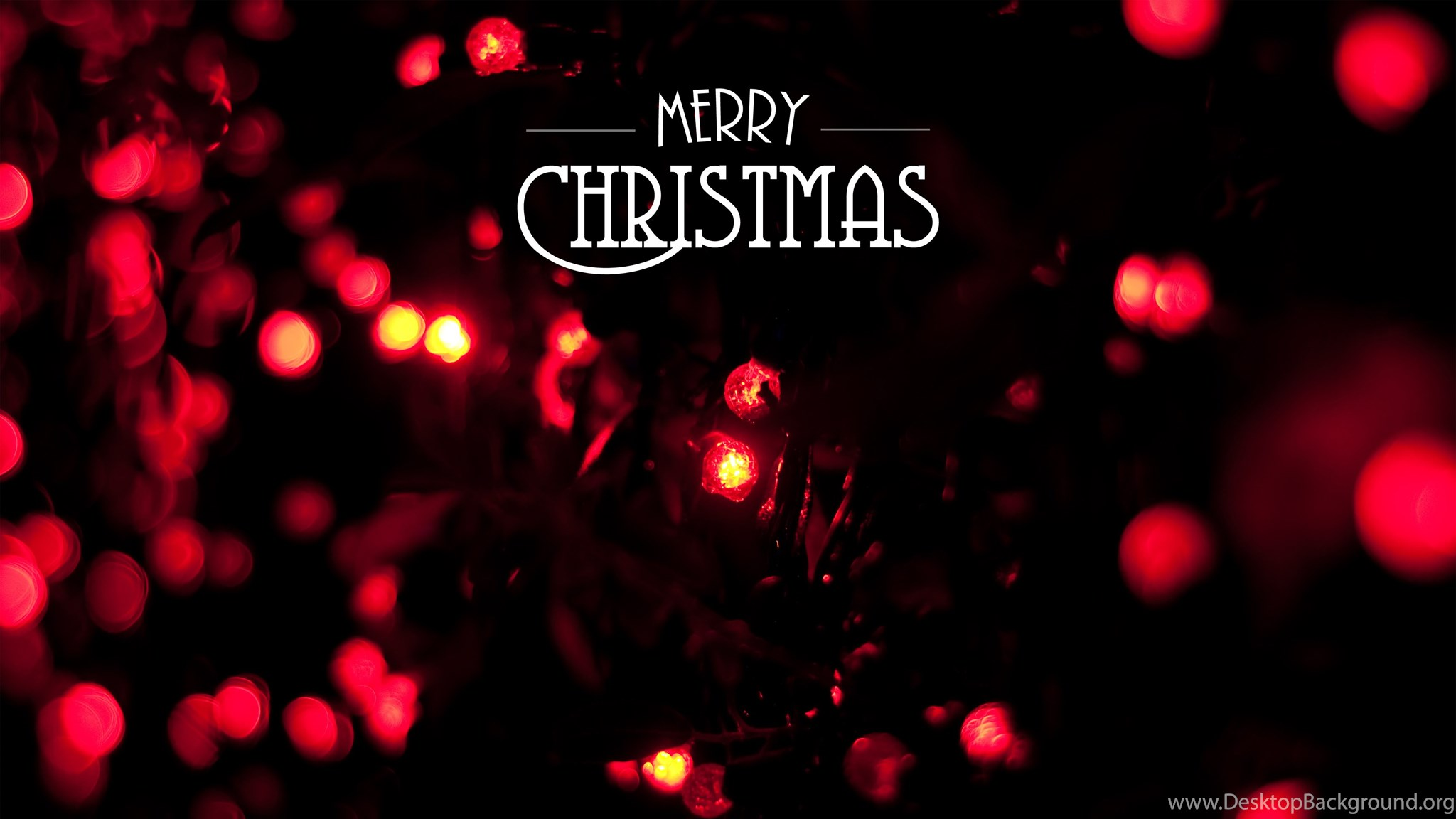 Merry Christmas Wallpapers For Computer Smartphone Iphone
