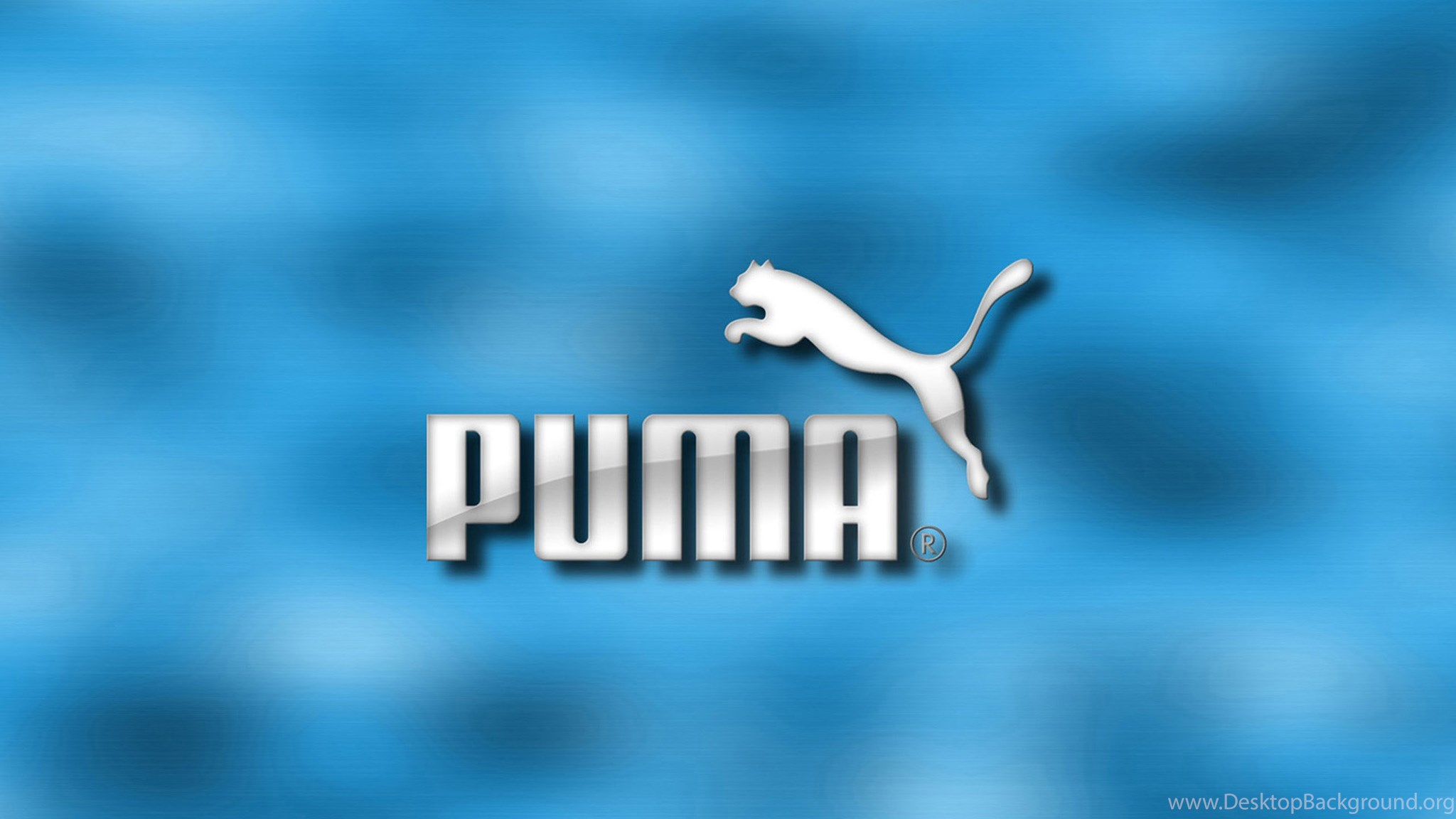 puma wallpaper logo - HD 2048×1152