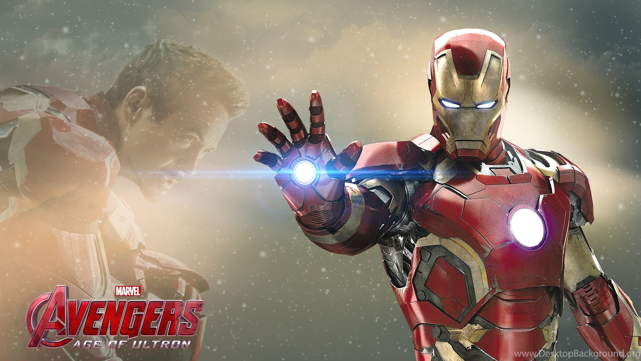 Must see Wallpaper Home Screen Avengers - 715012_iron-man-avengers-wallpapers-uncalke-com_5464x3072_h  Perfect Image Reference_693596.jpg