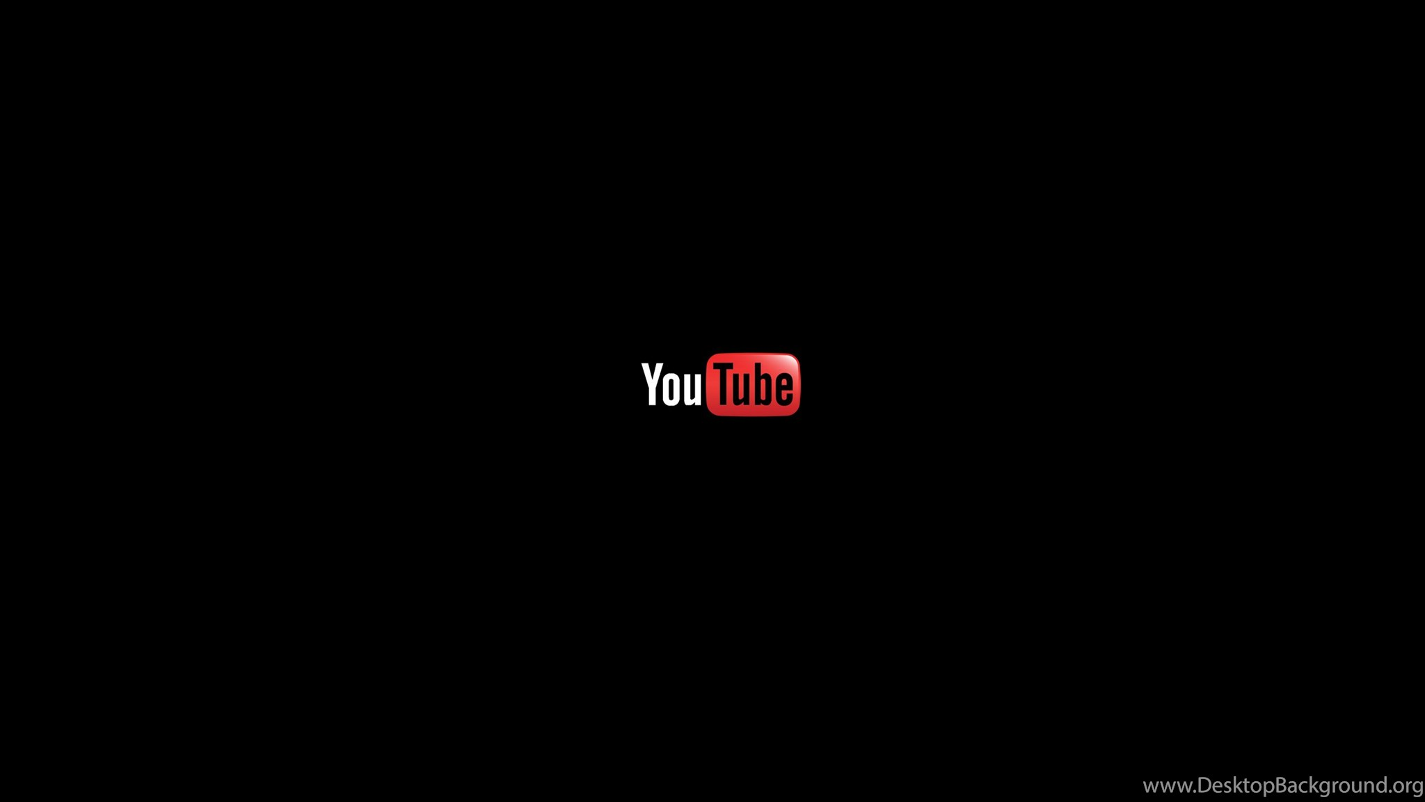 Youtube Backgrounds Wallpapers Desktop Background