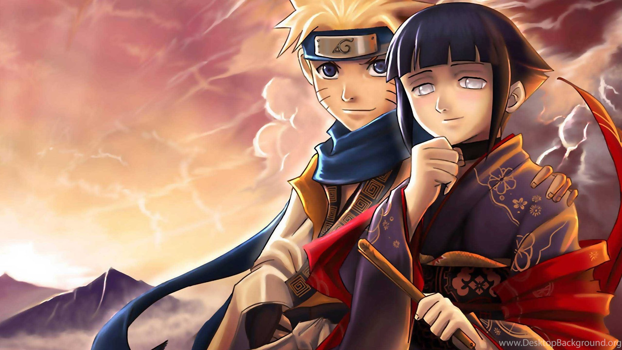 Cool Wallpaper Naruto Dual Screen - 736756_naruto-wallpapers-hd-lr6-walleo-co-walleo-co_2560x1600_h  You Should Have_798663.jpg