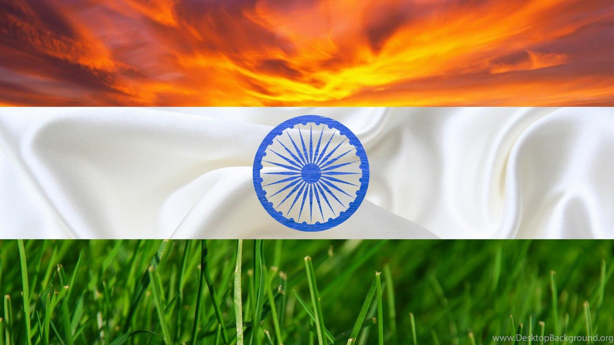 Indian Flag 4k Wallpaper: Indian Flag Wallpaper,flag HD Wallpaper,india HD