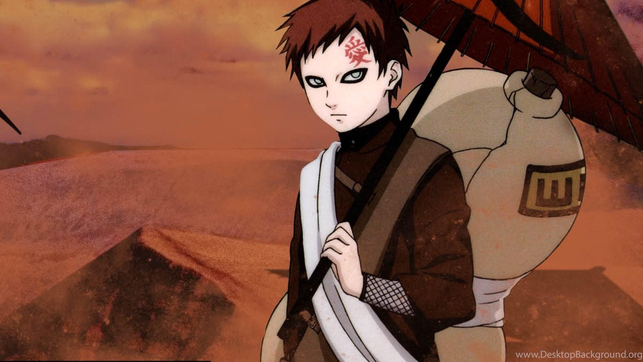 Wonderful Wallpaper Naruto Ipad - 868027_naruto-shippuden-gaara-ipad-3-4-air-wallpapers_2048x2048_h  Collection_892913.jpg