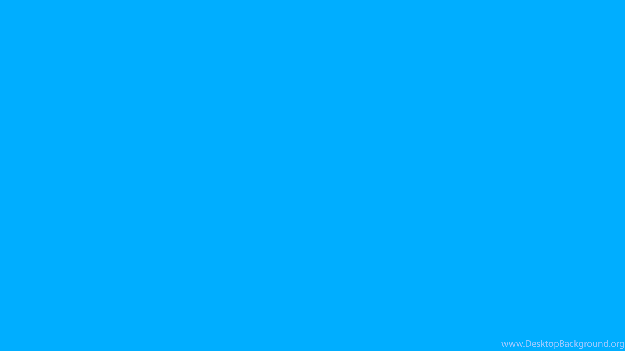 HD Plain Blue Wallpapers High Resolution Full Size HiReWallpapers