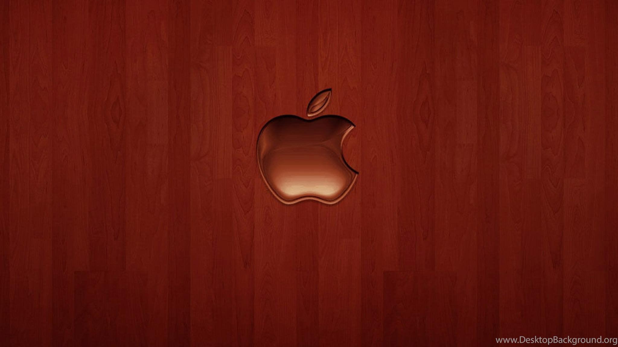 desktop green apple wood wallpapers hd download desktop background
