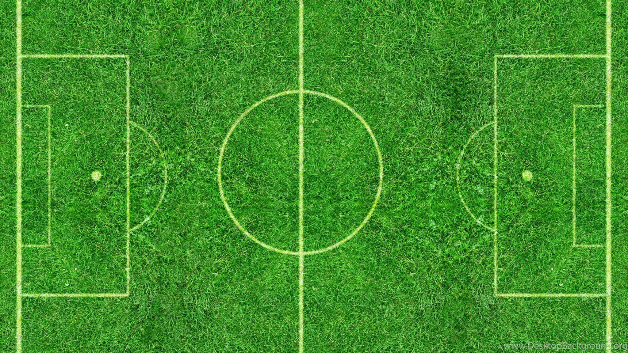 Texture Jpg Soccer Field Football Desktop Background