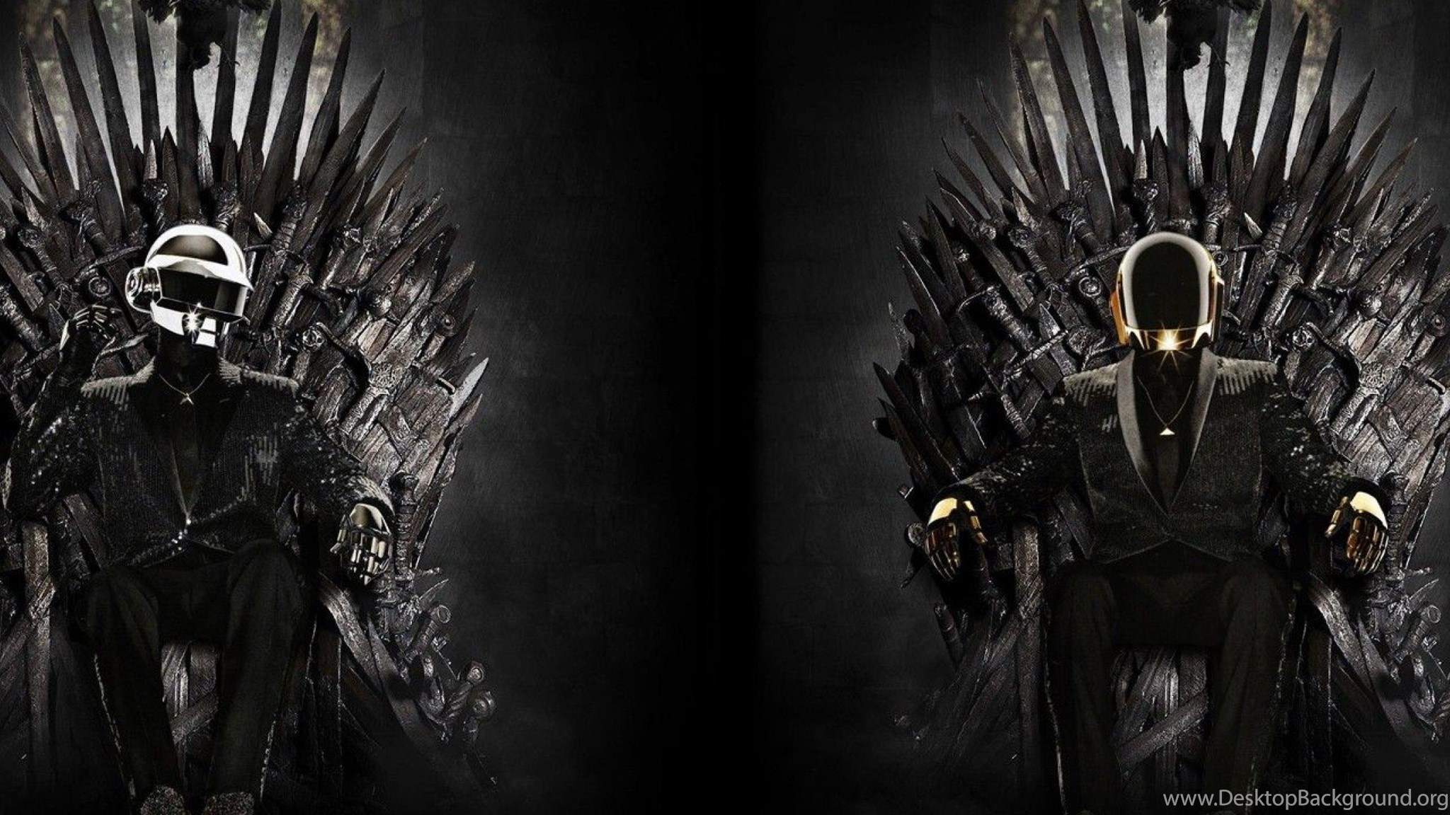 Best 10 Game Of Thrones 3 Monitor Wallpaper Pictures Image Gallery