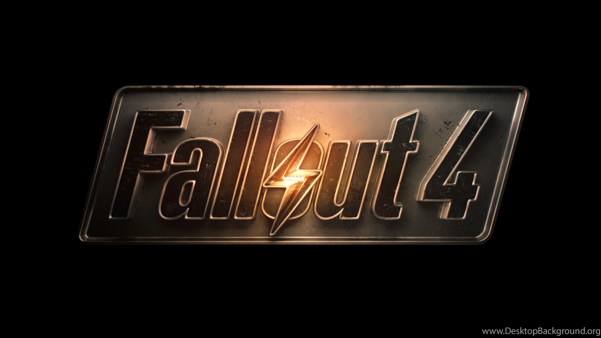 Download Fallout 4 4K Wallpapers Windows 10 Wallpapers