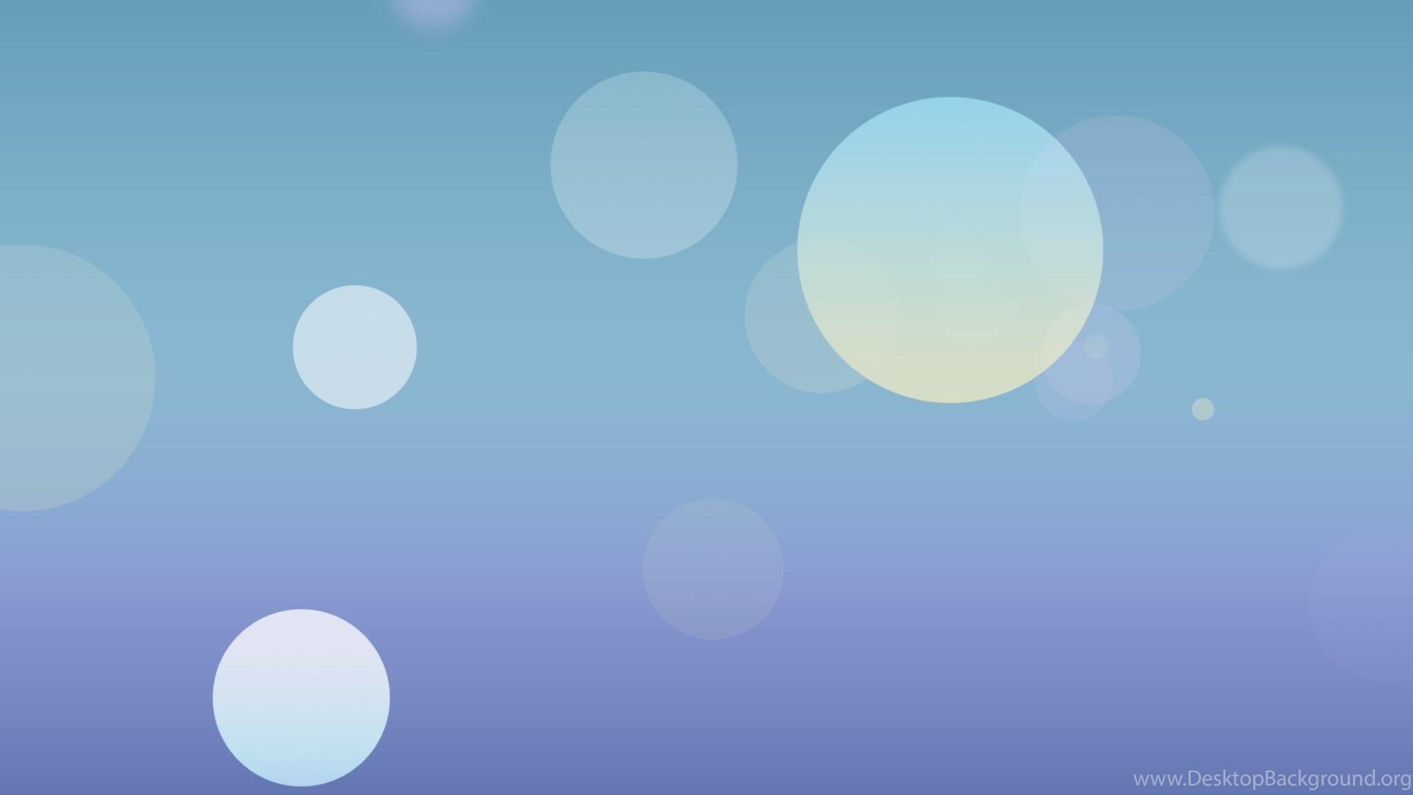 Iphone Ios 7 Wallpapers Hd Desktop Background