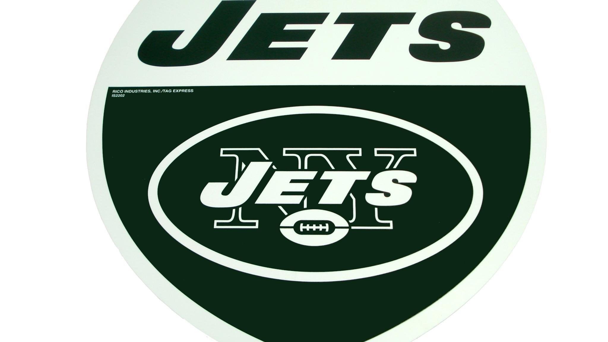 New York Jets Nfl Football G Wallpapers Desktop Background