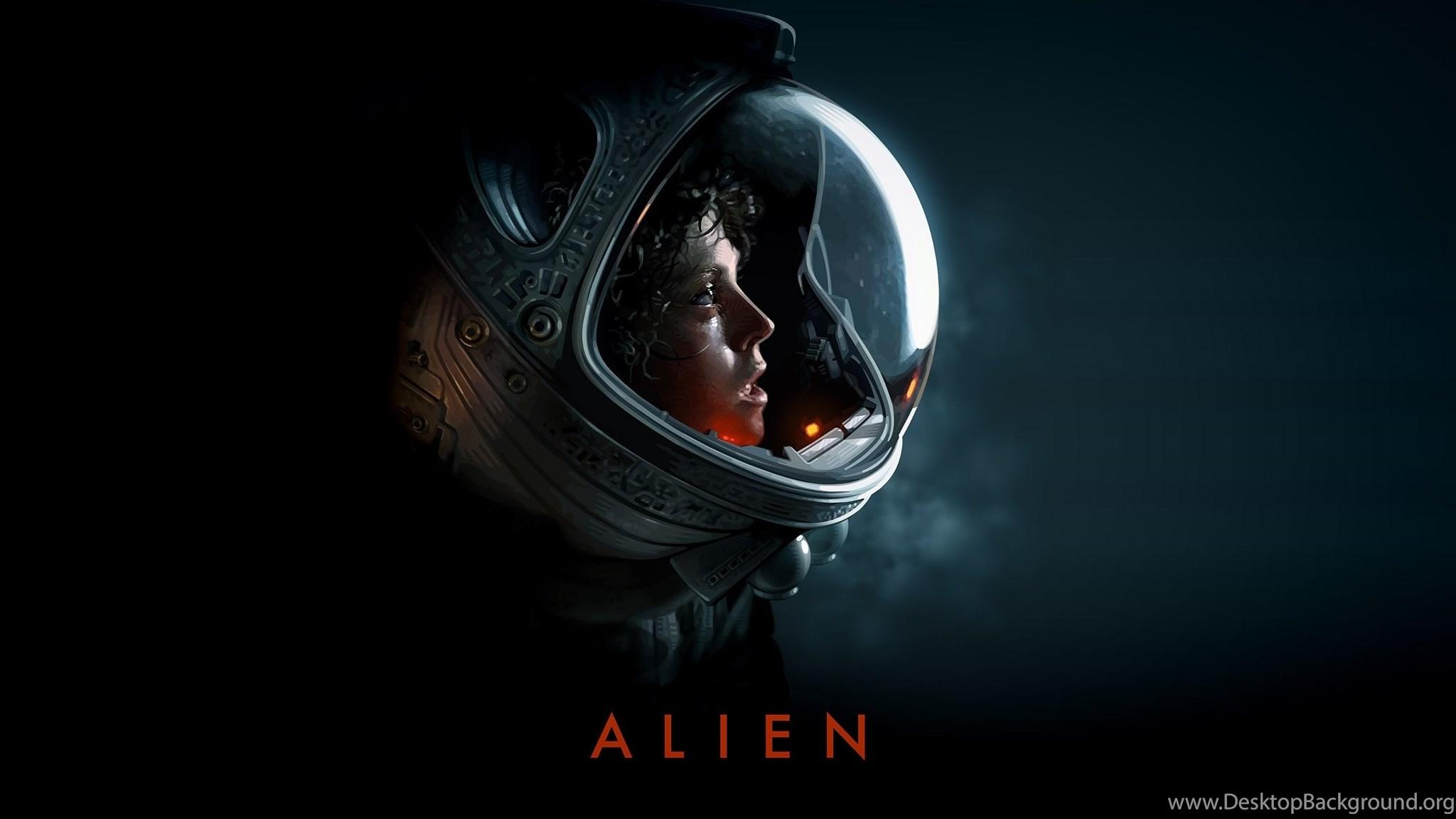 Tag Aliens Movie Live Wallpapers Wallpaper Hd Desktop Background