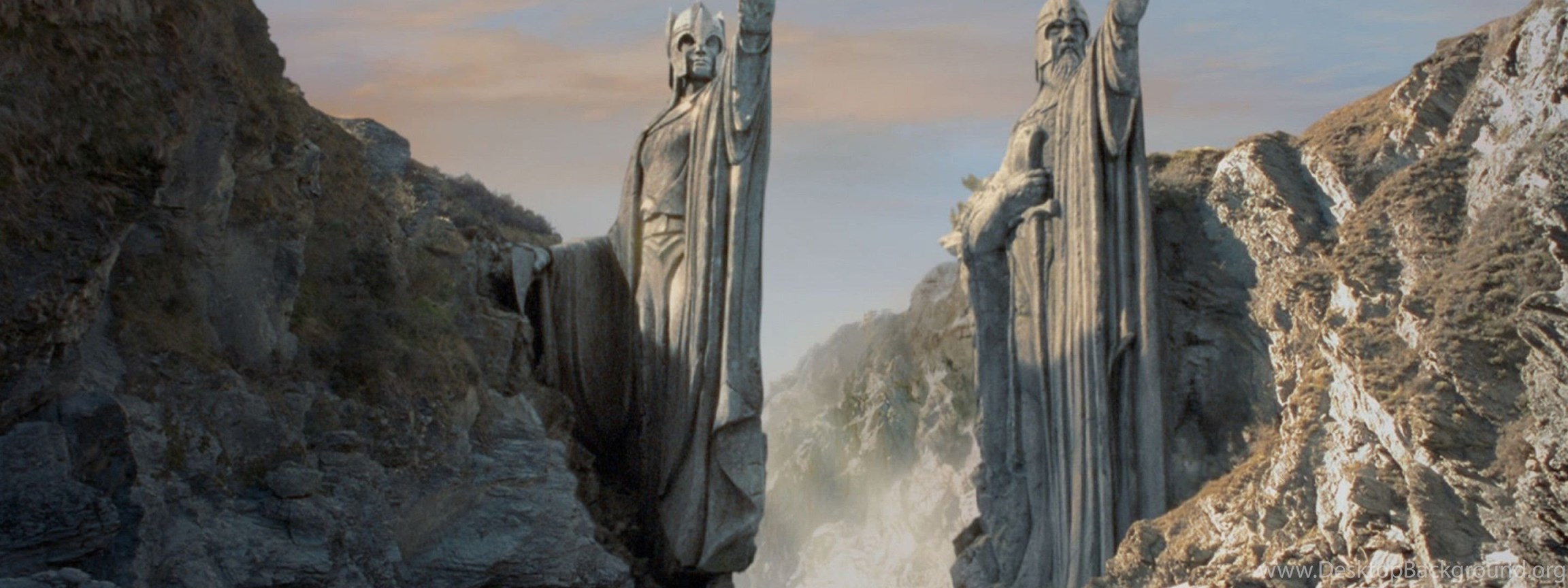 Lord Of The Rings Wallpaper,moves HD Wallpaper,1920x1080 ...