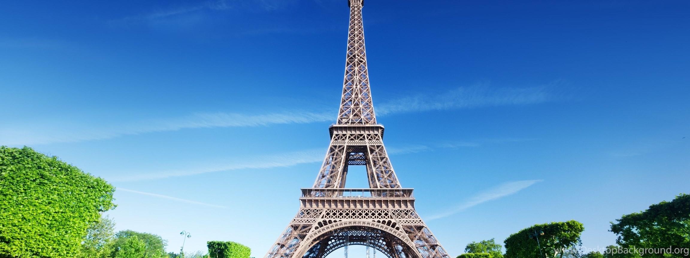 Cute Eiffel Tower Wallpaper: 1920x1080px Cute Tumblr Wallpapers Eiffel Tower Desktop