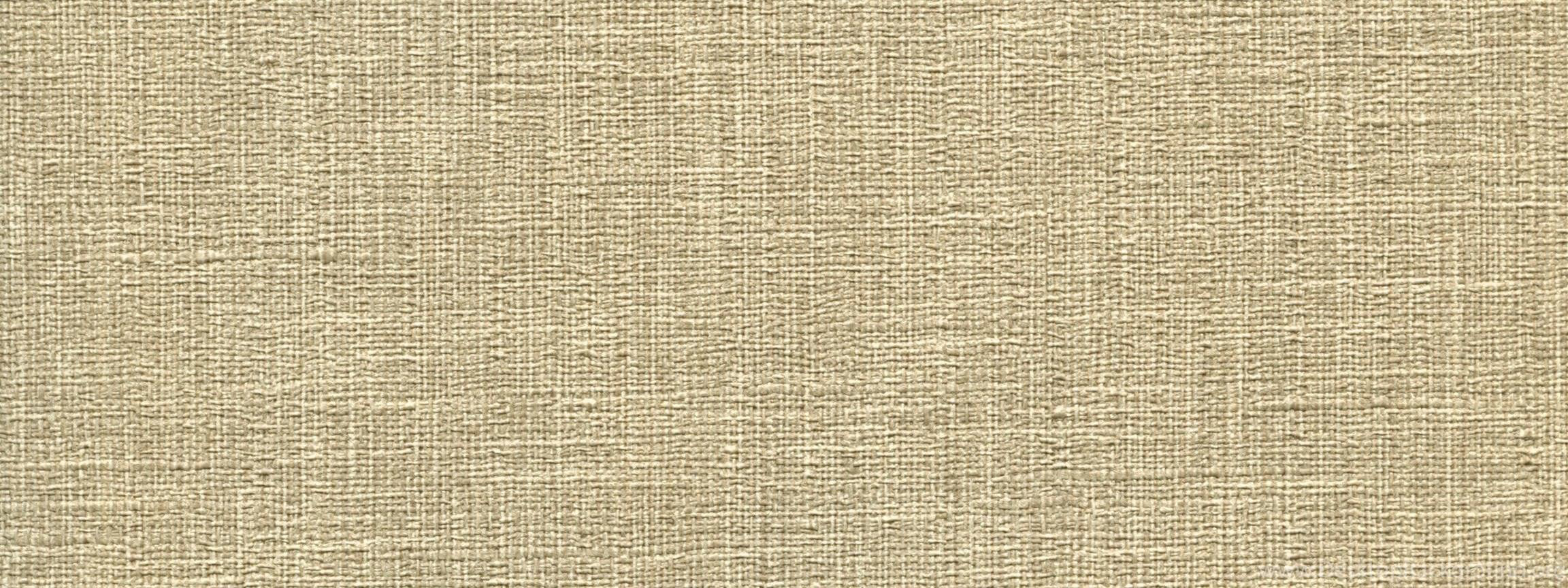 Wa1557 Eades Discount Wallpapers Discount Fabric Desktop