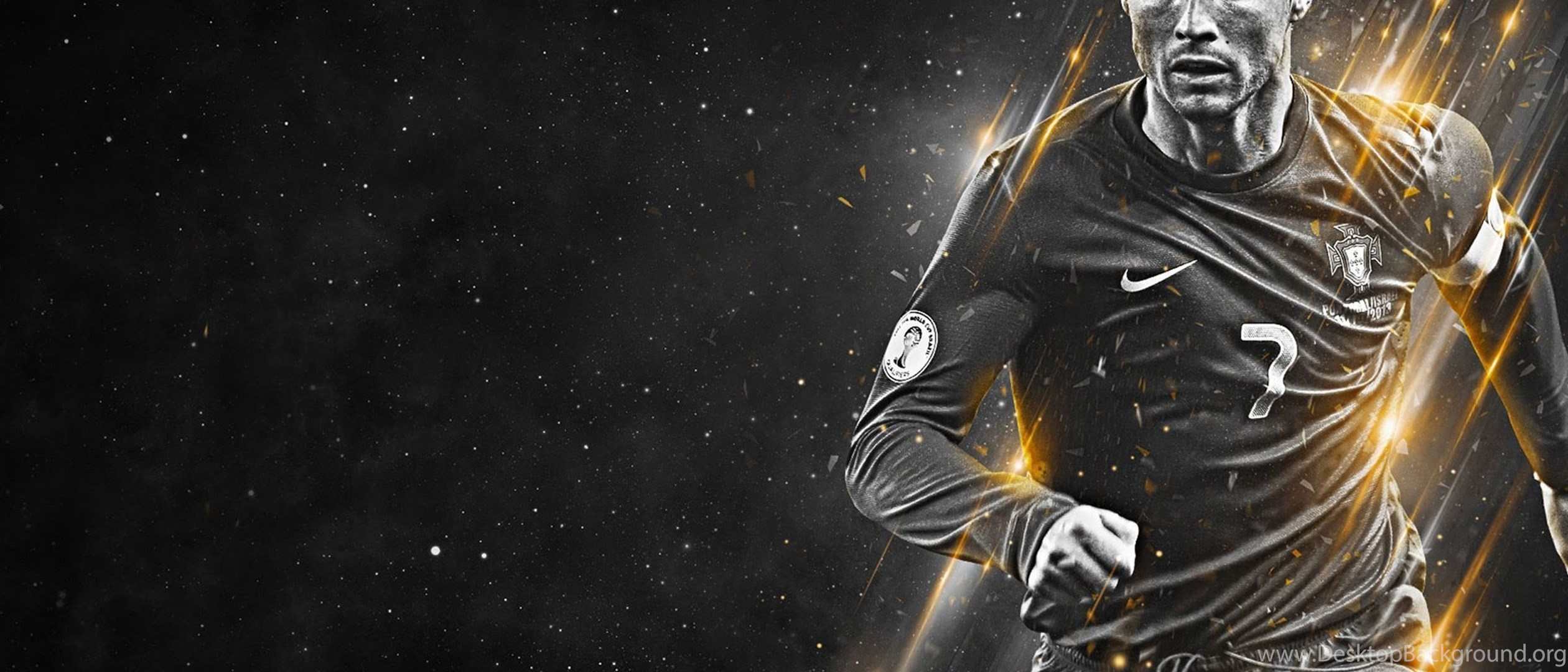 Best Football Wallpapers For Your PC, Mac Or Mobile Device