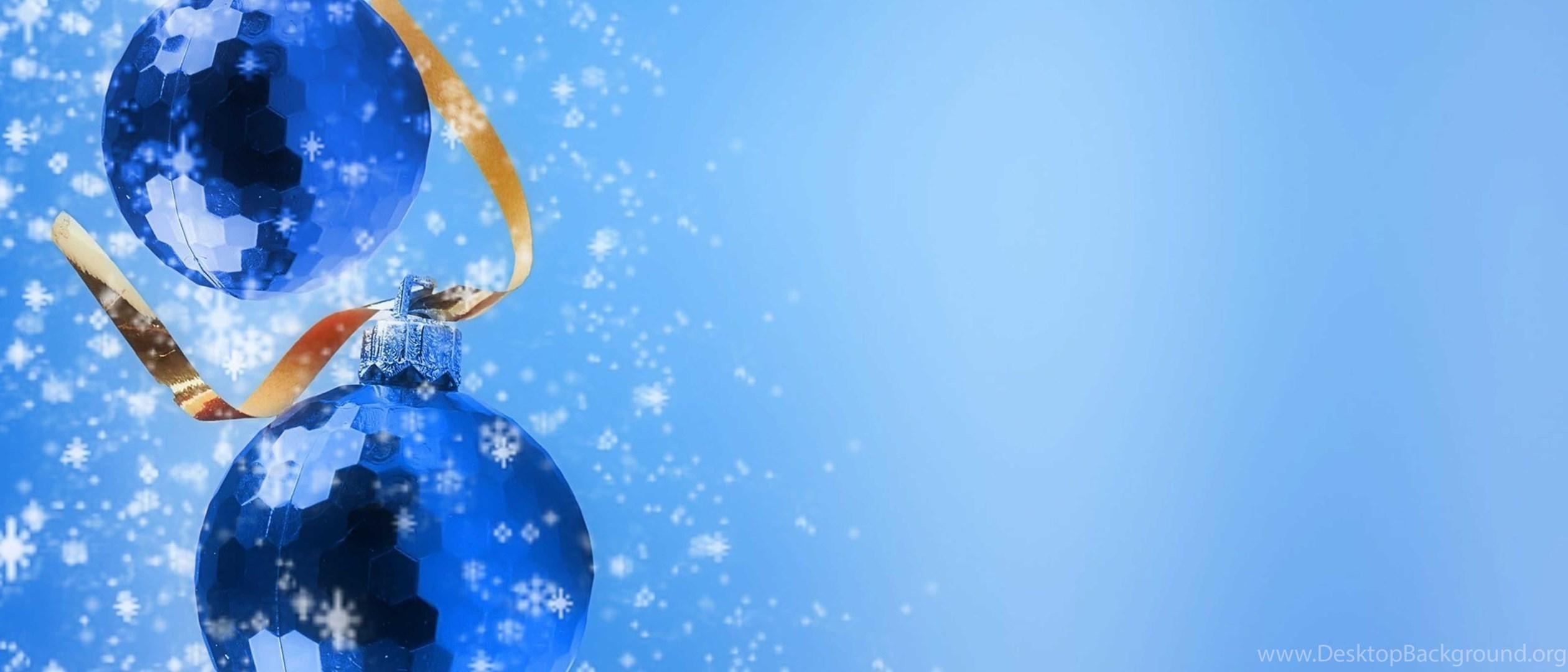 Классный час истории нового года