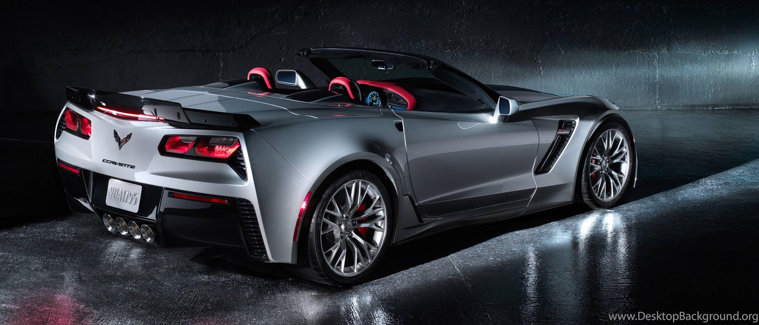 Chevrolet Corvette Z06 Wallpapers Hd Backgrounds Download Desktop Desktop Background