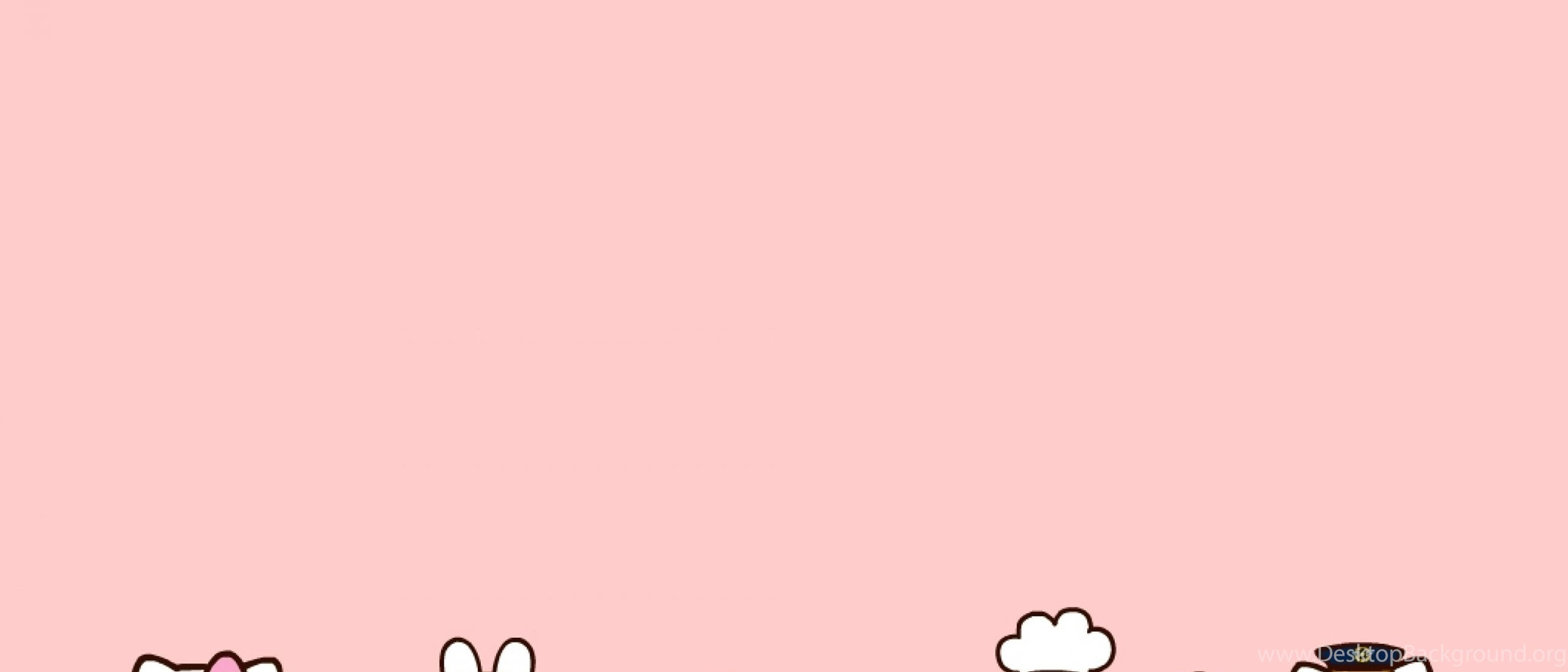 Great Wallpaper Hello Kitty Peach - 473529_picture-of-hello-kitty-wallpapers-original-picture-and-name-for_2560x1600_h  Best Photo Reference_913081.jpg