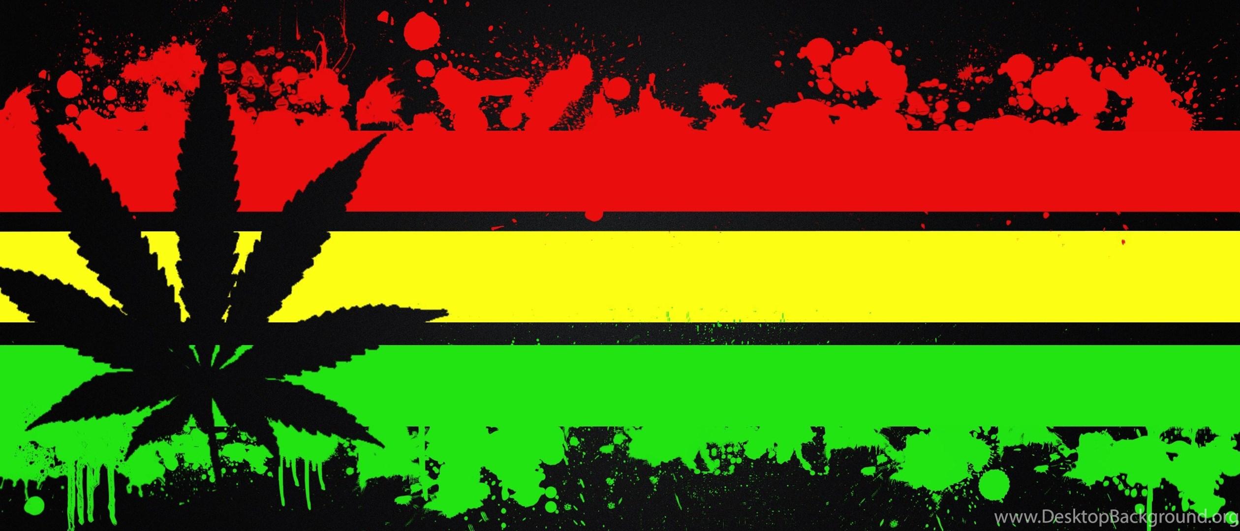 Reggae on the river starts tomorrow here's the full schedule redheaded blackbelt