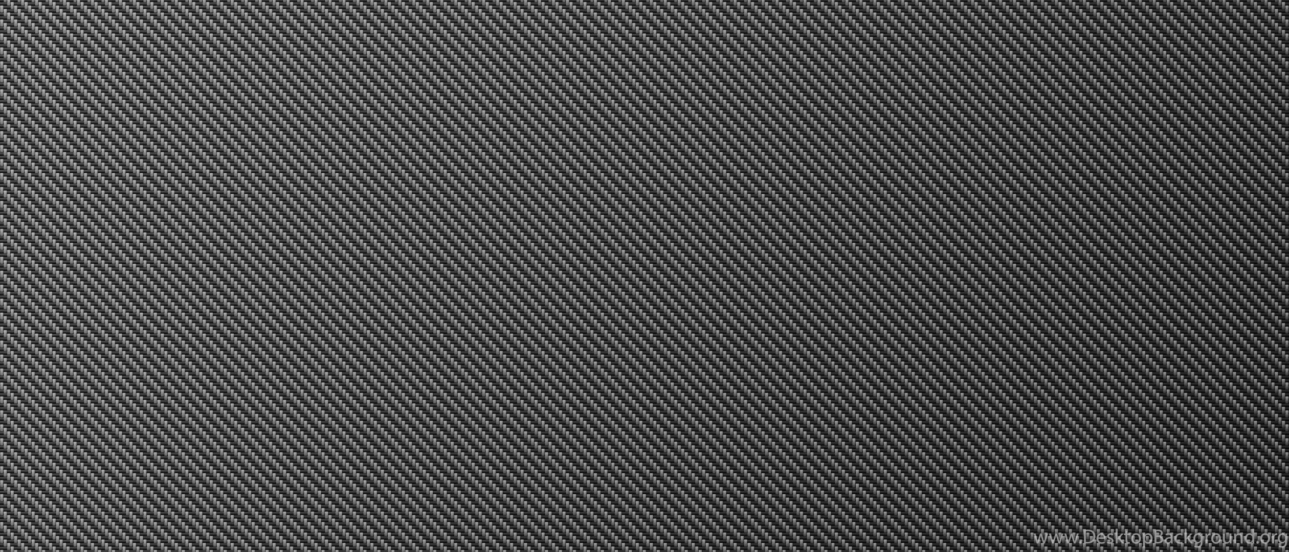 Download Carbon Fiber Texture Boy Resources Stock Images Textures ... Desktop Background
