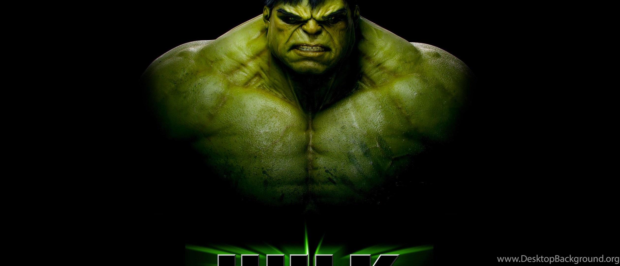 hulk wallpaperjpg desktop background