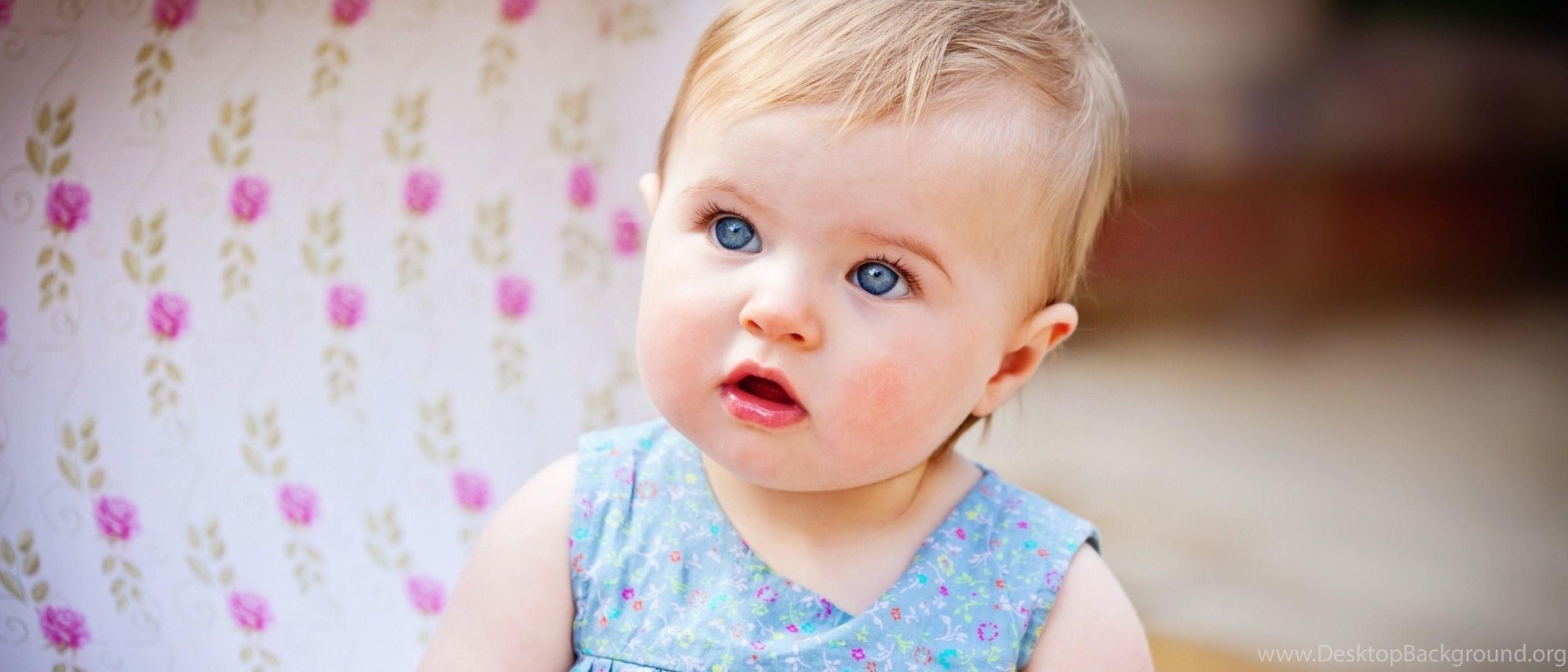 pics photos new baby - photo #3