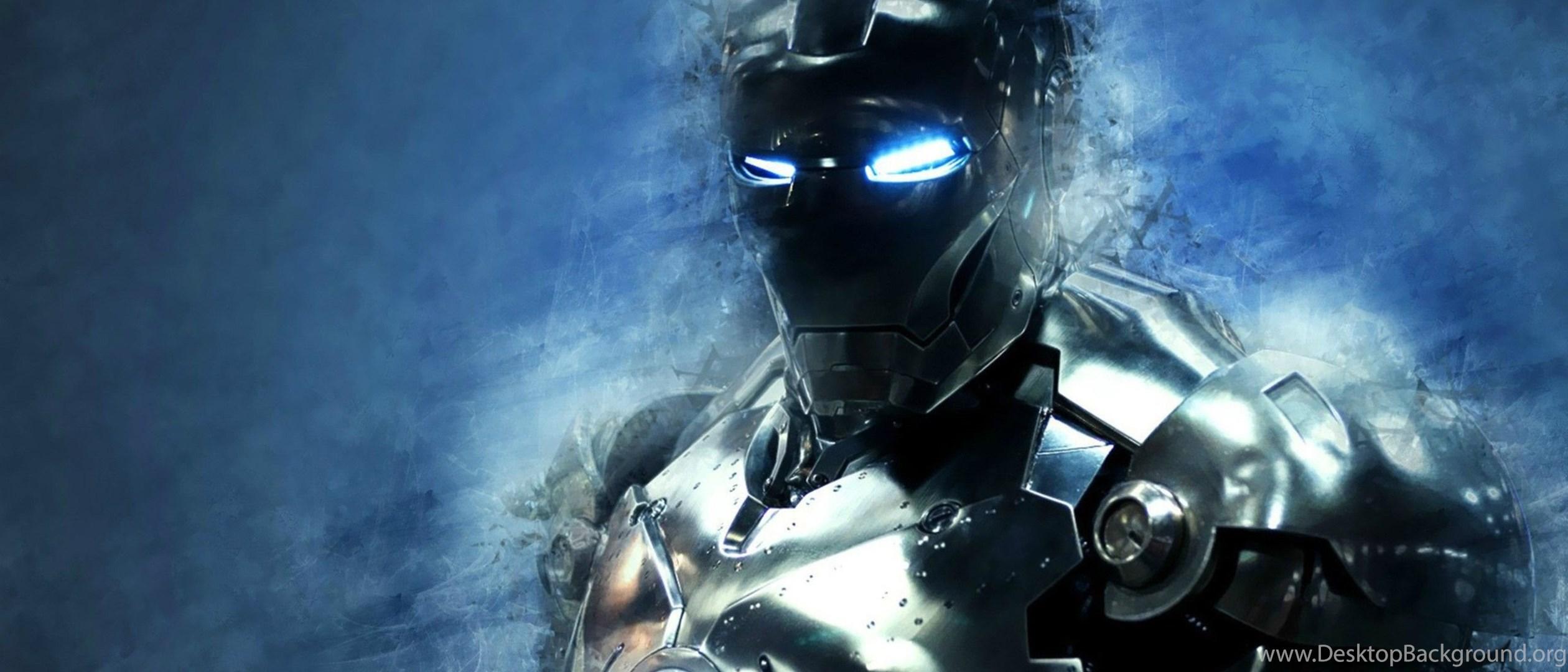 Iron Man 3 Wallpaper Backgrounds Uncalke Com Desktop Background