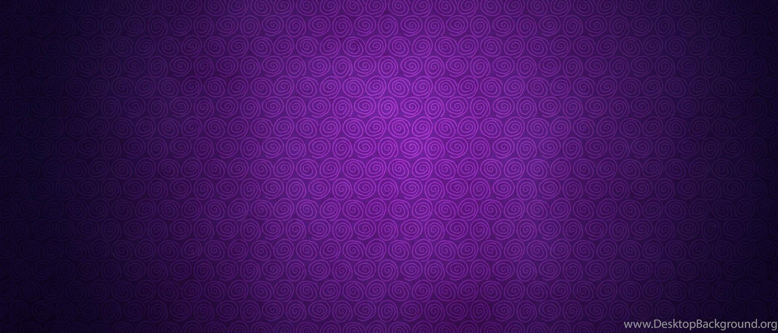 Plain Purple Wallpapers Wallpapers Zone Desktop Background