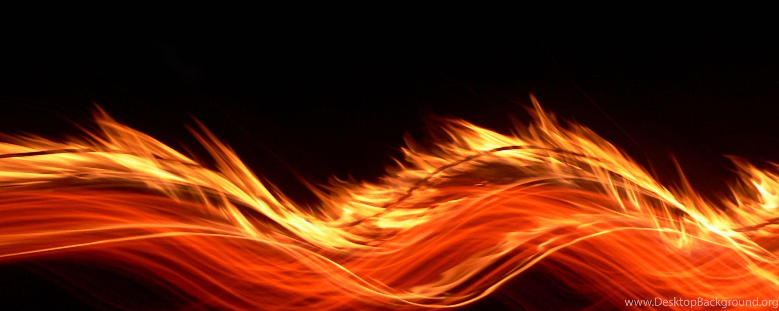 качелями картинка полоски в огне содержат различные добавки