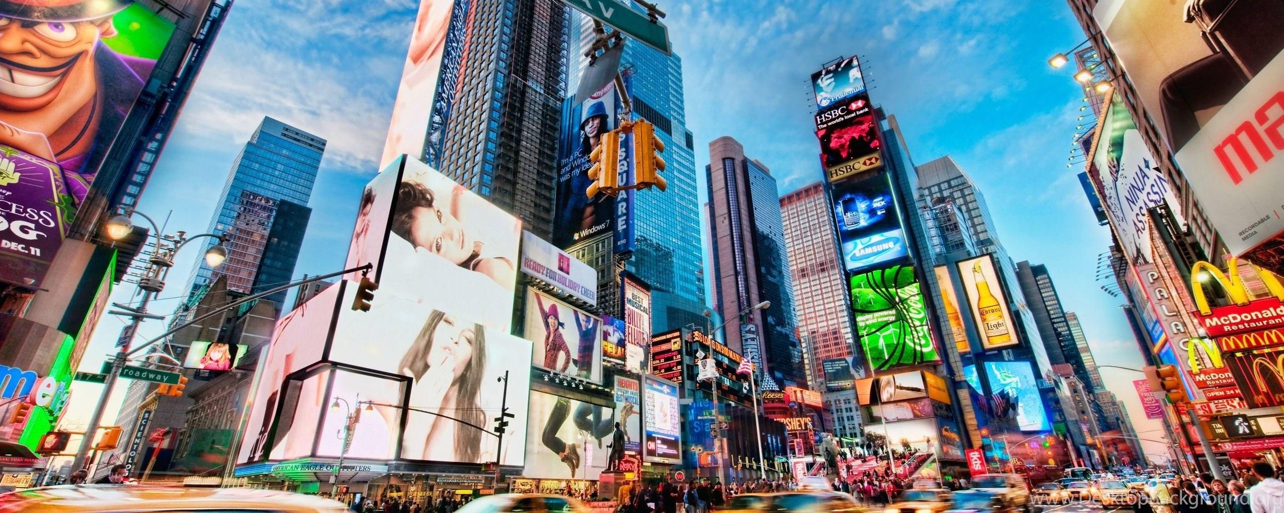 New York Wallpaper Iphone Android Jpg Desktop Background