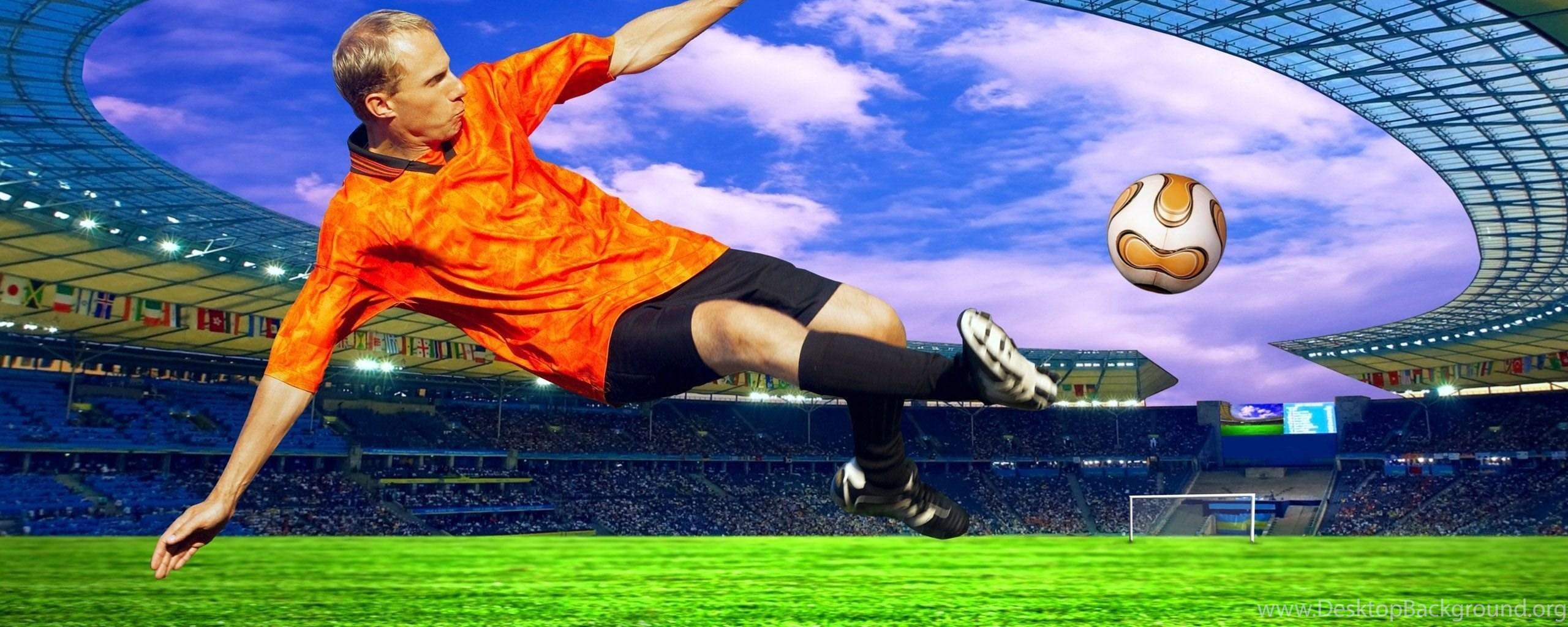 блогспот футбол